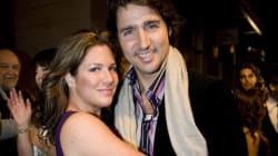 LOOK: 14 Surprising Facts About Trudeau's
