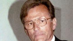 Le médecin Dieter Krombach condamné à 15 ans de
