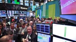 Mais qui est le nouveau propriétaire de la Bourse de Paris