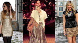 Holiday Style 2012: What Are You