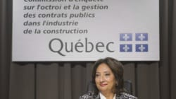 'Juicy' Revelations Coming At Quebec Corruption