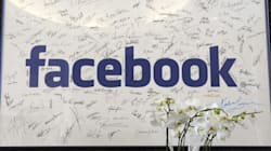 Facebook estudia cobrar por enviar mensajes privados a