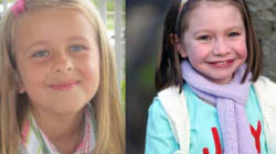 A Special Sandy Hook News Bulletin for