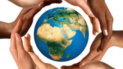 Smart Philanthropy: Big Hearts Should Have Big