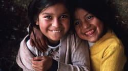 Una buona notizia al mese: da Amnesty International il 2012 dei diritti