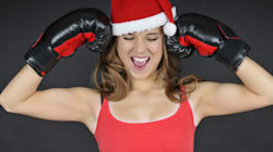 Last Minute Fitness Gifts For The Awesomely