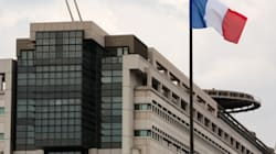 Pour le FMI, la France ne ramènera pas son déficit sous les 3% en