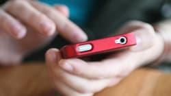 L'histoire d'amour entre les Canadiens et leur téléphone