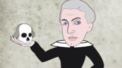 L'Amleto 3.0: ecco Global Hamlet il primo progetto di crowdsourcing