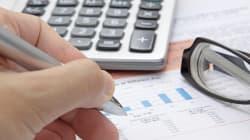 2013, aumenta il peso delle tasse locali. I numeri della Cgia di