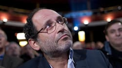 Dopo Pietro Grasso, è la volta di Antonio Ingroia. Un altro pm in politica: sarà candidato premier di sinistra e