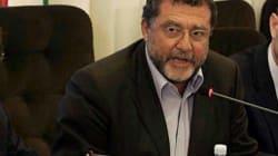 Airaudo, Boldrini & co. Sel sceglie i suoi candidati