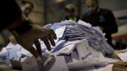 Egitto, vince Morsi: via libera alla nuova