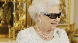 La Regina in 3D: ecco la prova