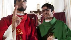 Cinema: nella top ten due italiani nei primi tre. Sbancano i soliti idioti e