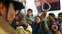 Viol d'une étudiante en Inde: mort d'un policier, centre-ville de Delhi