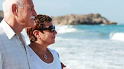 Don't Give Up On That Sunny Retirement Dream Just Yet,