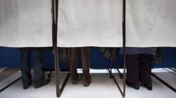 Les élections de ce début d'année