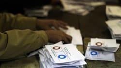 La nouvelle Constitution égyptienne approuvée avec 63,8% des