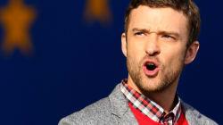 Un SDF demande de l'aide à Justin Timberlake après la diffusion d'une vidéo