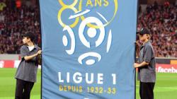 Un club belge bientôt en ligue 1