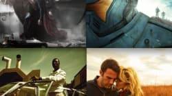 Les blockbusters: un été