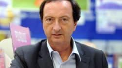 Michel-Édouard Leclerc contre