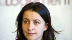 Logements: Lionnel Luca répond à la proposition de Duflot, la ministre le