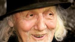 Lawrence Lepage est décédé dans la nuit de Noël
