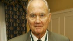 Norman Schwarzkopf est décédé selon un