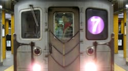 What Will it Take to Make Subways Safer in