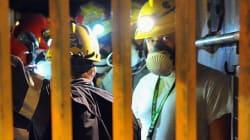 Dall'Ilva alla Carbosulcis, le dieci crisi simbolo del 2012 (FOTO,