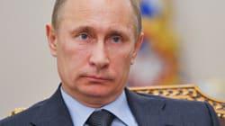 Poutine met Sotchi en état
