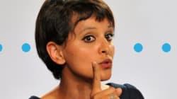 Dérapages haineux: Najat Vallaud Belkacem lance une concertation avec Twitter et des