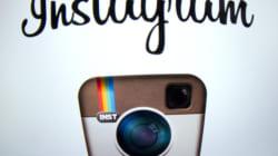 Instagram perd 3,5 millions d'usagers par
