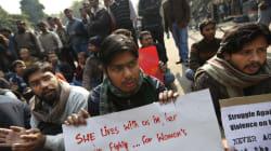 India, morta la ragazza struprata. Sale la tensione a Delhi