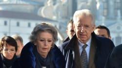 Agenda Monti per l'Italia, è già toto candidati (FOTO,