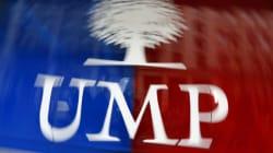 Paris : un local UMP vandalisé dans le 13e