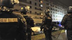 53.000 policiers mobilisés pour la