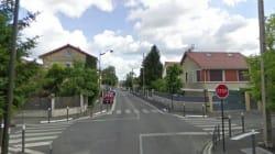 Clichy-sous-Bois : un jeune de 19 ans tué par