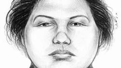 Homme poussé devant une rame de métro: la suspecte sera évaluée en