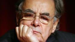 Bernard Pivot fait une rétro 2012 (mélancolique) sur