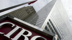 CIBC Faces Human Rights Complaint For Closing Iranian's