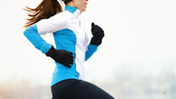 Six Ways to Keep Your Exercise