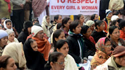 Inde/étudiante violée : une bombe trouvée près du domicile d'un des