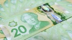 Alleged Melting Bills A Matter Of National