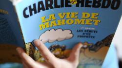 Francia, nuovo fumetto sulla vita di Maometto: è