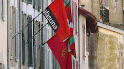 Le parti nationaliste basque