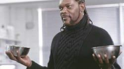Le star di Hollywood preoccupate per i film extralarge. Samuel Jackson critica