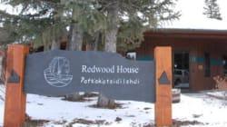 Idle No More Retaliation? First Nation Flag Shredded On Mayor's
